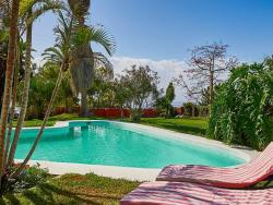 Finca Tropical, Los Palacios, 59, 38770, Tazacorte