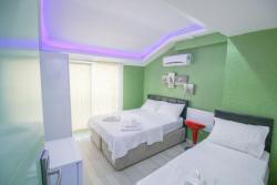 Masal Butik Hotel, Vatan 36 Sok. No:5 Yeniciftlik - Tekirdag, 59760, Yeniçiftlik