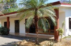 Casa Blanca Brasilito, Conchal Hotel, 50308, Brasilito
