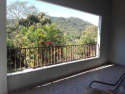 Recanto Emanuel, Guilherme Ceschin,145 Jardim das Paineiras-Sao Joao da Boa Vista, 13871-203, Águas da Prata