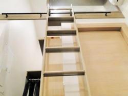 Modern Comfort in Private Lane Home, 216 Lebleu Street, V3K 4L6, Coquitlam