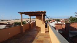 Suites Broadway, Rua Dragao do Mar, 526 - Canoa Quebrada Aracati, 62800-000, Canoa Quebrada