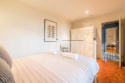 Baleen, 108 Mooloomba road, 4183, Point Lookout