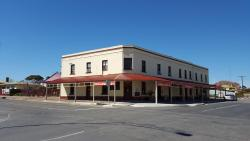 Copper Coast Hotel, 49 Owen Terrace, 5556, Wallaroo