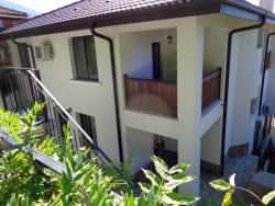 Cloudbase Guesthouse, 57, Stara Planina Street, 4330, Sopot