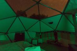 Astronarium, chemin du tunnel, observatoire astronomique, 34150, Aniane
