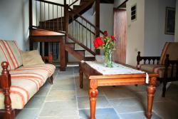 Petros Traditional Mansion, Griva Digeni Avenue, 7573, Anaphotia