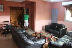 Residence Leo, 674661197,, Bassa