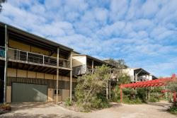 Claytons 10, 10/122 Mooloomba road, 4183, Point Lookout
