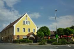 Pension Maintal Ebelsbach, Stettfelderstraße 4, 97500, Ebelsbach