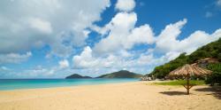 Turtle Bay at Lambert Beach, PO Box 534 East End, Tortola, VG1120, East End