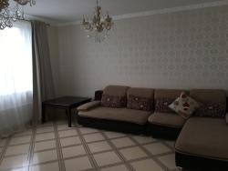 Apartment Natalia, ул. Радиальная, 5, 141895, Rybaki