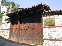 Koruchev House, 10 Sirko Stanchev Str., 4980, Zlatograd