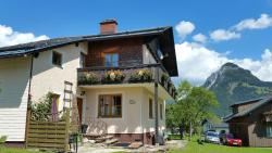 Ferienhaus Mounty, Tauplitz 104, 8982, Tauplitz