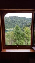 Villa Nature, Kostelska bb, 77000, Bihać