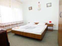 Rooms Biba, Antuna Gustava Matoša 7a, 47000, Karlovac