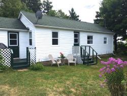 The Haven, Garden Cottage, 159 Factory Road, C0A 1B0, Belle River