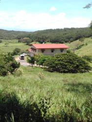 Vida Aventura Nature Park, 1 Kilometer west from Escuela San Jorge de Bagaces, Guanacaste, 50403, Tanques