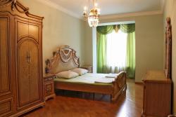 Apartments on Nalbandyan, Налбандян 7/1 Новостройка, 4 этаж, кв. 59, 0010, Yerevan