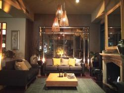 Madison Spa Resort, 80 Meninya Street, 2731, Moama