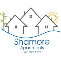 Shamore Apartments - Walnut, 246 Walnut Ave, 3500, Mildura