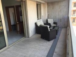 Luxury apartment Monaco Monte-Carlo, Les Oliviers 11, boulevard du Jardin Exotique, 98000, Монако