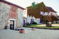 Le Hameau Des Saveurs, Les Carrieres, 46090, Saint-Pierre-Lafeuille