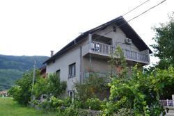 Apartments Ados, Igumanskih bataljona bb, 71200, Sarajevo