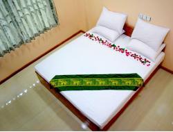 Nawaday Hotel, Nawaday Street,Minsu Quater, no.26 Kayah state, 11111, Loikaw