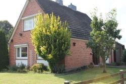 Gästehaus Otti, Am Schmiedeholz 11, 23845, Borstel