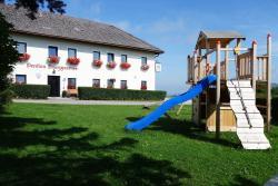 Gasthof-Pension Brettmaisserhof, Wurmbach 32, 4452, Ternberg