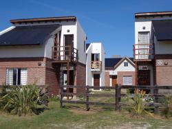 Complejo Toninas Norte, Calle 9 25, 7106, Las Toninas