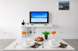 BeachFront Apartment Burras MG8, Calle Las Tabaibas 8, 35100, Maspalomas
