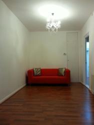 Gorleston Icon Apartment, 99 Church Road, NR31 6LS, Gorleston-on-Sea