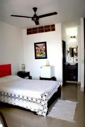 Hotel Kaluwala, Cra. 51 N° 52-37, 057870, Necoclí