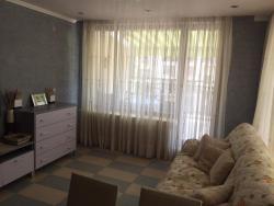 Apartment Iglika 2, Iglika 2, apt. 320, 9007, Golden Sands