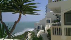 Ocean View, Ocean Resort Casa Blanca, 090155, Playas
