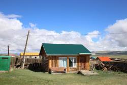 Khujirt Guest House, Uverkhangai province, Khujirt town 4th bagg, Shiveet, 10th street, 217, 210646, Hujirt