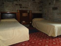 Yeha Hotel Axum, tsegay.lidiya2006@gmail.com tsegay.lidiya2006@yahoo.com,, Āksum