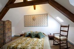 Cottage of Chateau de Troussay, 12 route de Troussay, 41700, Cheverny