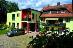 Rothsee Hotel, Schulstraße 13, 90584, Allersberg