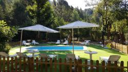 Cal Mosqueta, Finca Cal Mosqueta s/n, 25285, Sant Llorenc de Morunys