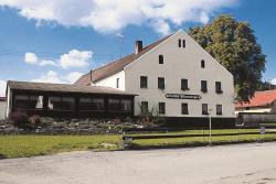 Gasthof Pflamminger, Dorfplatz 3, 93086, Wörth an der Donau