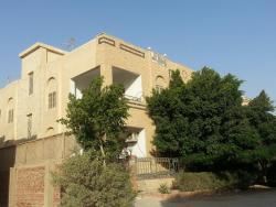 Apartments Ras Sedr, 14/21 مجاورة 2 متفرع من شارع مجلس المدينه, 55555, Ras Sedr