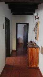 Casa maguez, Calle las Casillas, 35541, Máguez