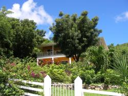 Avalon by the Sea, Avalon by the Sea Lower Bay, VC0400, Bequia