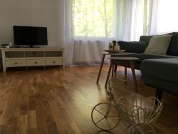 Apartment Sofia, Srpskih ustanika 80, 78000, Μπάνια Λούκα