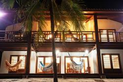 Casa do Caju, Rua Lagoa Verde, s/n, 62545-000, Icaraí