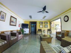 Hotel Graunas, Rua Jose Saia, 129 Jardim Sao Paulo, 13570-370, São Carlos