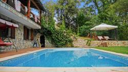 Casa Vallgorguina, 7 Calle 0, 08471, Vallgorguina